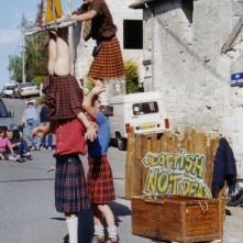 JDF 2004